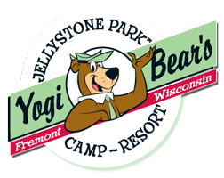 Wisconsin RV Resort